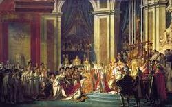 2 décembre 1804