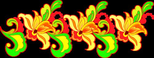 Flower Borders (67).png