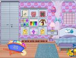 Egg Hunt - Amajeto