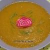 soupe d'hiver