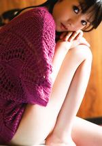 http://morning-musume.ek.la/dvd-de-la-tournee-hello-project-15-shuunen-kinen-live-2013-fuyu-viva-a82291699