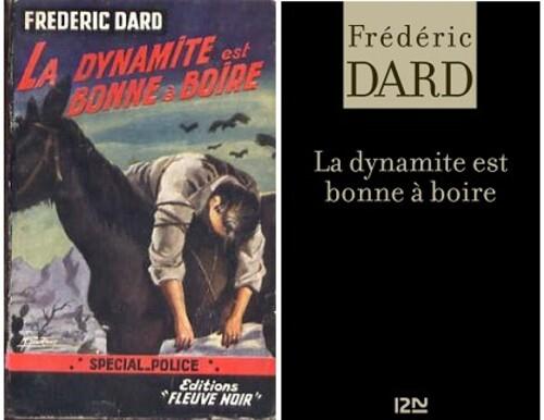 dynamite-1.png