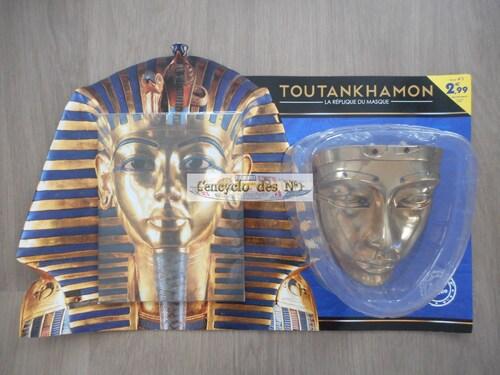 TF1 Kiosque