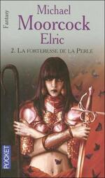 Elric tome 2