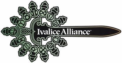 Final Fantasy XII, le divisé