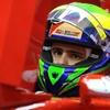 2011.02.21 - EP Barcelone Ferrari - Lundi (21)-border.jpg
