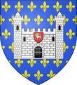 Eugène Viollet-le-Duc (1/2)