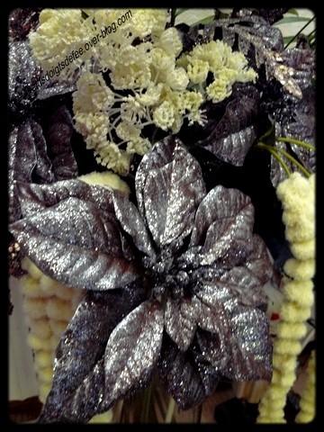bouquet-fleur-marron3.jpg