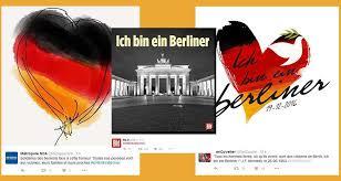 """Résultat de recherche d'images pour """"HOMMAGE ATTENTAT DE BERLIN"""""""
