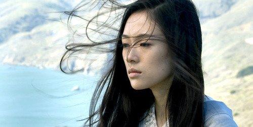 30 Day Movie Challenge - Jour 7 : Un film que vous trouvez sensuel...