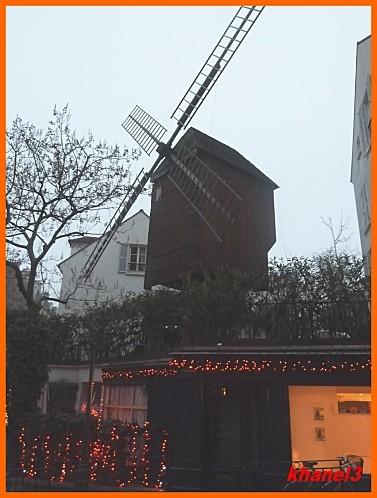 paris-noel-2011--40-.JPG