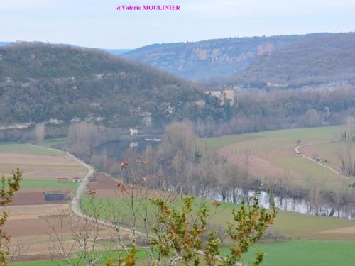 St Martin Labouval : mes photos