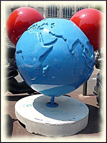 cool-globe-13.JPG