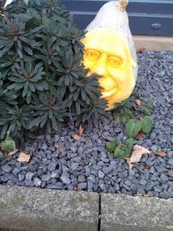 Formation Sculpture 3D à Solingen (DE) Avec Ray Villafane