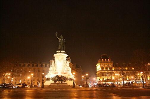 be.france.fr/sites