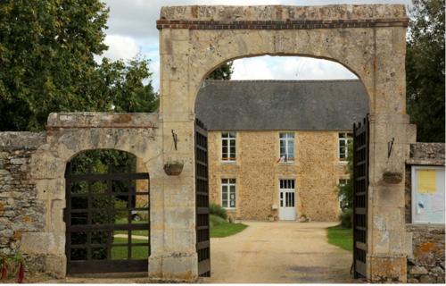 Calvados - Donnay