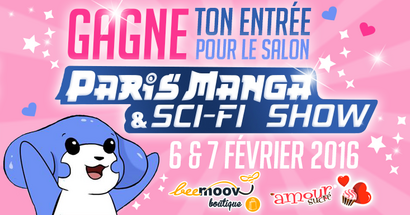 http://www.beemoov.com/documents/png/2016-01/event-paris-manga1-post.png