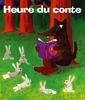 http://www.mediatheque-rosnysurseine.net/mediatheque-rosnysurseine.net/userfiles/image/heure-conte_3.jpg
