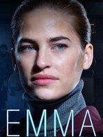 EMMA : Fred est un très bon flic à qui sa hiérarchie demande de former sur le terrain Emma, une nouvelle stagiaire à la plastique parfaite, aux capacités physiques et intellectuelles exceptionnelles, mais au comportement parfois un peu étrange. Lorsqu'il découvre qu'Emma est en réalité un androïde de dernière génération destinée à épauler les policiers de demain, il ignore encore qu'il va former avec elle un duo d'enquêteurs redoutable d'efficacité et faire l'expérience extraordinaire d'éveiller une machine à l'humanité. ... ----- ... Créée par Manon Dillys, Sébastien Le Délézir (2016) Avec Patrick Ridremont, Solène Hebert, Slimane Yefsah… Nationalité Française Genre Drame, Policier, Science fiction Statut En développement