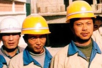 اشتباكات بين صينيين وسكان بالجزا