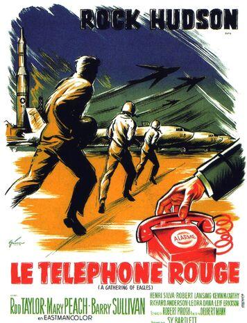 Le téléphone professionnel du salarié peut contenir des messages privés