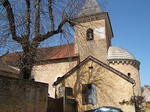 P St Cernin (9)