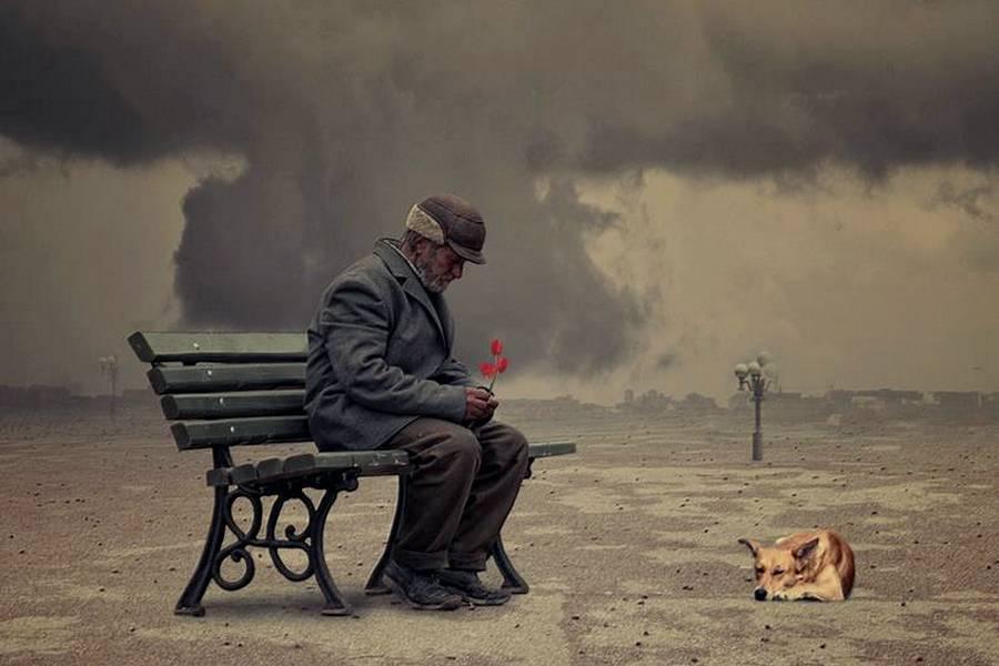 """Résultat de recherche d'images pour """"solitude"""""""