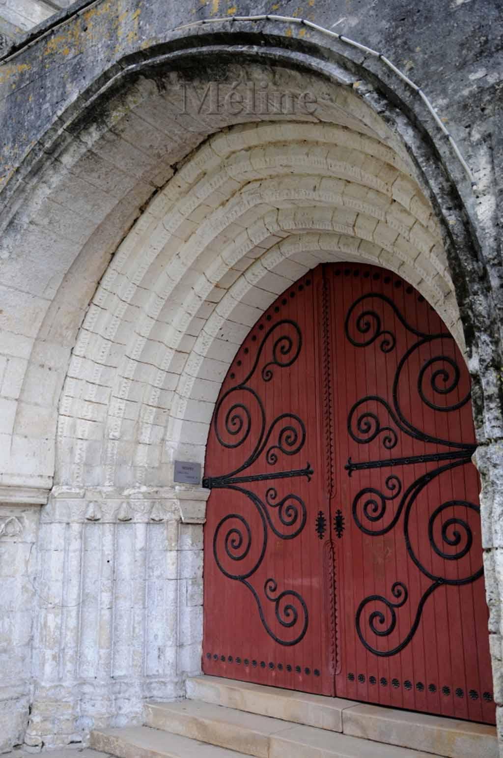 Brantôme (18) - La petite Venise du Périgord - Un des plus beaux villages de France !