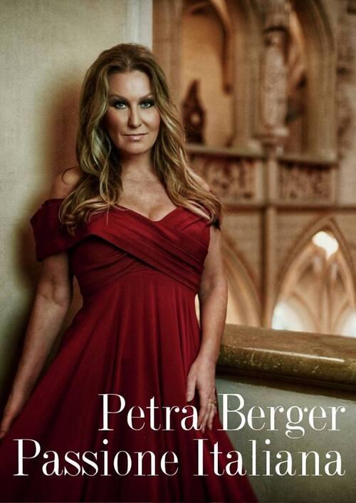 BERGER, Petra - Samen Zijn   (Spectacles)