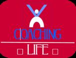 Logos VC Coaching Life