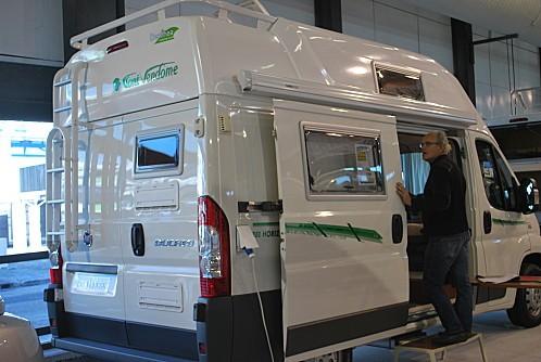 carcassonne-et-salon-camping-car-047.JPG