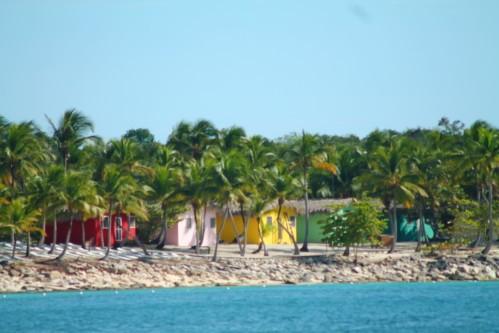 vacances-2012-7326.JPG