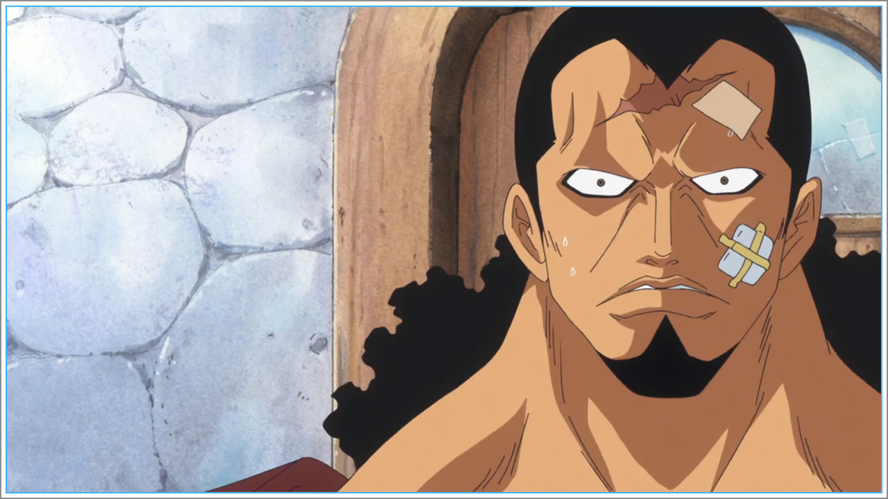 streaming One Piece épisode 742 en VOSTFR DDL