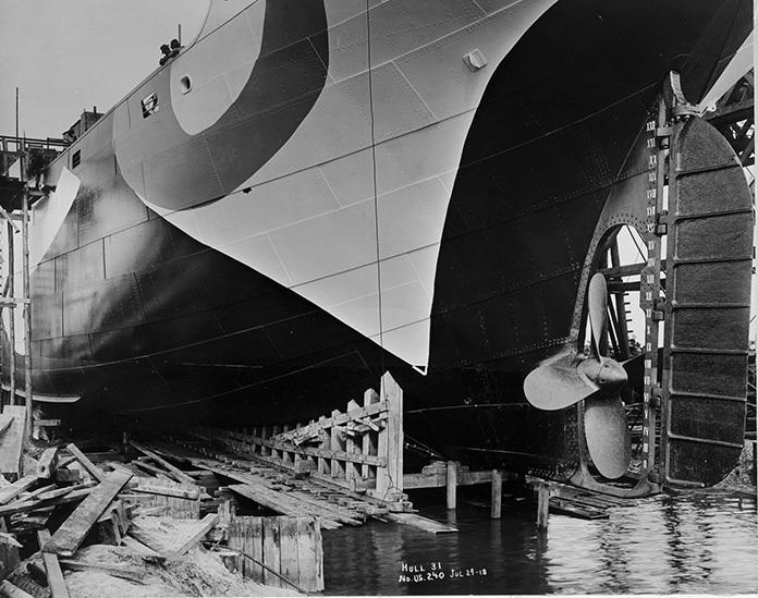 bateau-furtif-dazzle-painting-wold-war-guerre-06