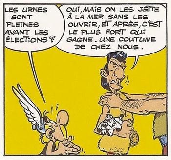 asterix_figatellix