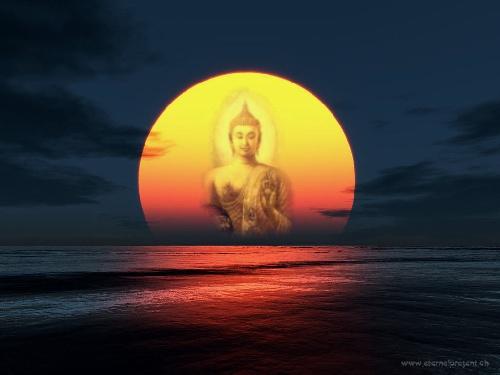 Parole de Siddartha Gautama