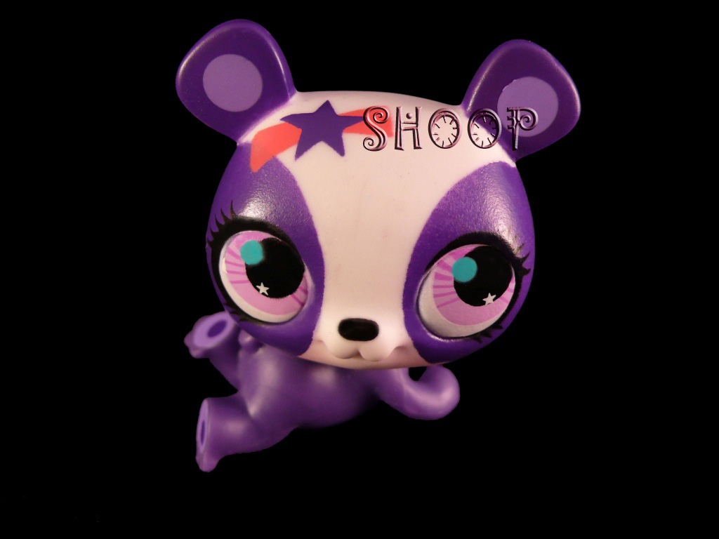 LPS 2850