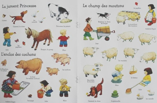 Les-contes-de-la-fermes-Ma-valisette-d-activites-4.JPG