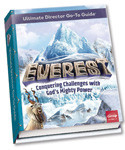 9781470719814-everest-group-vbs-150px.jpg