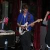 Open - Le guitariste