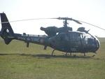 SA 342 Gazelle GQL ALAT