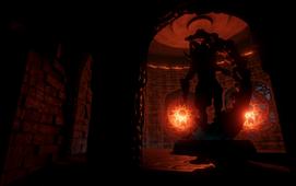 Update : Underworld Ascendant se nivelle par le haut ! *