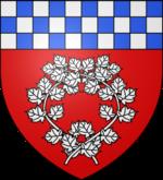 Quesnoy-sur-Airaines
