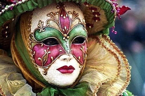 carnaval-de-venise-2