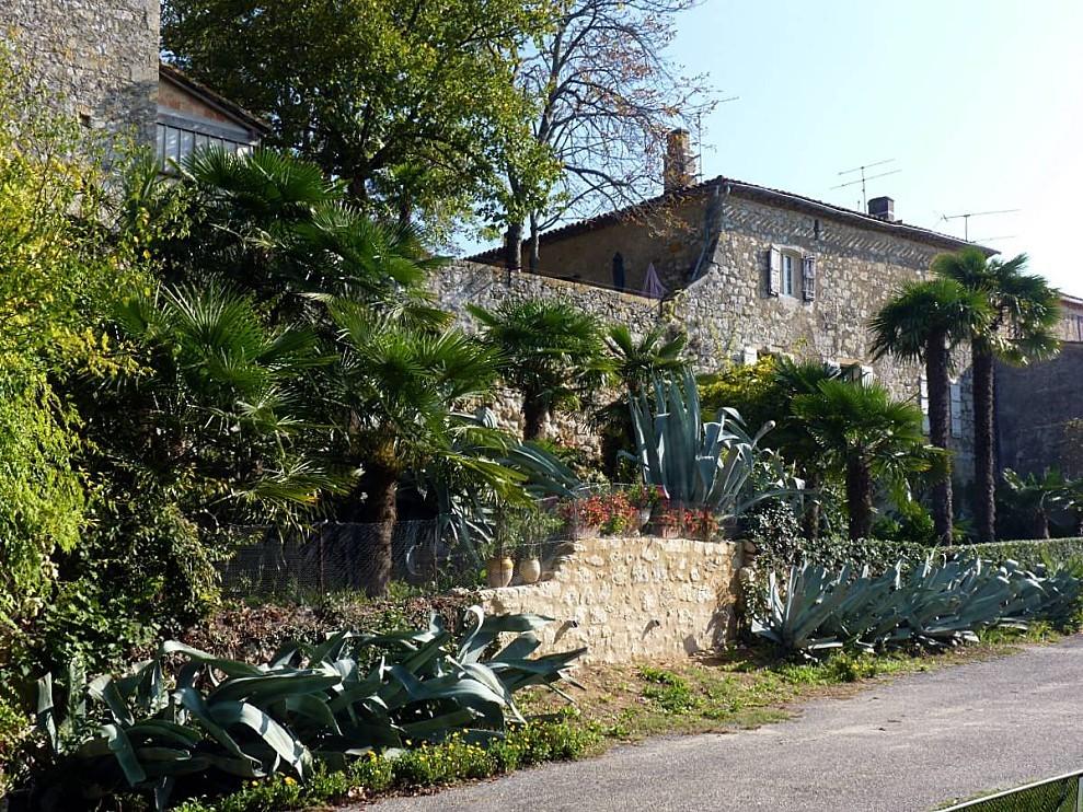 Saint-Orens-Pouy-Petit-06.jpg
