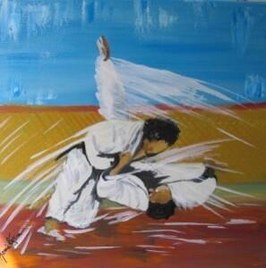 Judokas.jpg