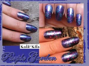 purple-garden2.gif