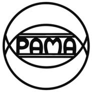 Blog de mytrojanspace : myTROJANspace, TROJAN VERSUS PAMA