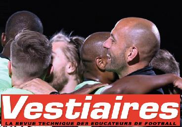 Vestriaire Magazine: Quel coach êtes vous?