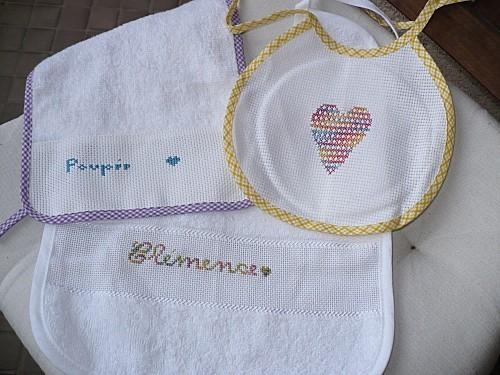 Mamounette-Clemence-soie-coeur-carnaval05.JPG